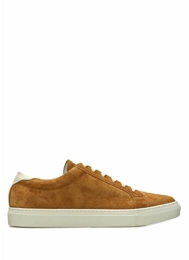 Brunello Cucinelli Sneakers Taba